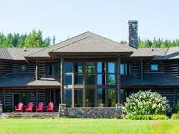 different architectural styles for homes u2013 day dreaming and decor