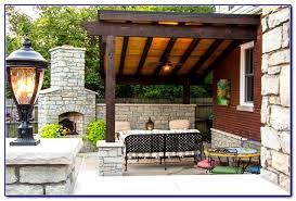 25 unique outdoor furniture louisville ky patio design ideas