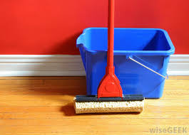 beautiful best wood floor mop what is the best way to clean