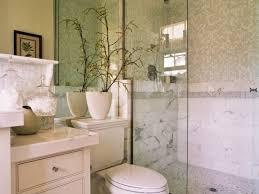 Tile Shower Door by Bathroom Vanity White Bathroom Vanity Design Also Glass Shower
