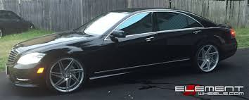 lexus of orlando tires blaque diamond wheels u0026 tires authorized dealer of custom rims