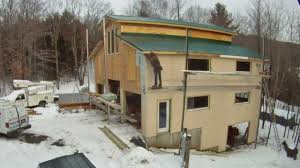 apartments cost to build 3 car garage with apartment best garage