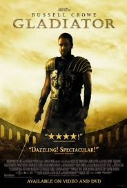 gladiator 2000 brrip 420p 450mb dual audio free hd movies