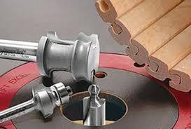 roll top desk tambour tambour door router bit set woodline usa