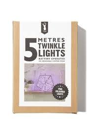Fairy Lights Ikea by 8 Best Ikea Kmart Target Cotton On Images On Pinterest