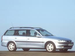 opel vectra 2000 kombi 1999 opel vectra b caravan u2013 pictures information and specs
