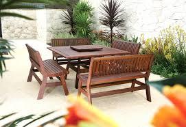fruehauf s patio dream backyard stunning and hearth breathingdeeply