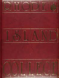 spirit halloween warwick ri exodus 1994 yearbook by rhode island college digitial