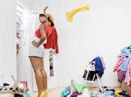 no 9 boutique fashion know how blog