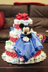 mickey mouse baby shower decorations baby shower cakes luxury mickey mouse cakes for baby shower