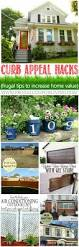 frugal home improvement projects home box ideas