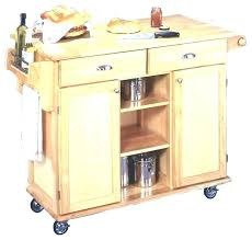casters for kitchen island kitchen kitchen island casters kitchen island on wheels with