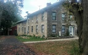 hickory house circa old houses old houses for sale and