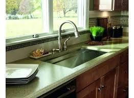 delta leland kitchen faucet delta leland kitchen faucet delta single handle pull kitchen