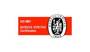 bureau veritas le havre cargo inspections independent inspection of crude