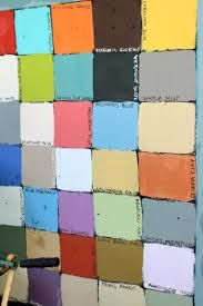 paint samples lowes bedroomhome colour selection house painting