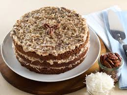 german chocolate cake recipe german chocolate chocolate cake