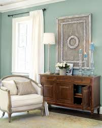 Drawing Room Wood Furniture 6 Tips For Mixing Wood Tones In A Room How To Decorate