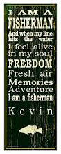 Bass Pro Shop Home Decor The 25 Best Personalized Plaques Ideas On Pinterest Call Bella