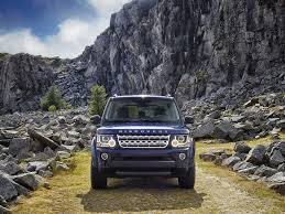 1970 land rover discovery land rover faceofcars