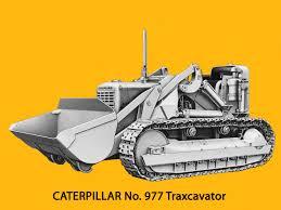 955k caterpillar track loader 955k free image about wiring