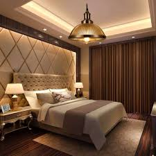 Dining Room Light Fittings Bedroom Dining Room Ceiling Lights Chrome Pendant Light Bedroom