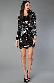 belks dresses evening dresses belk formal dresses
