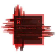 membuat aplikasi android sederhana dengan flash pembuatan aplikasi android dengan menggunakan adobe flash cs 6