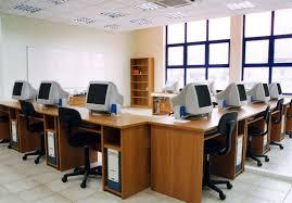 design office room with ideas gallery 21758 fujizaki