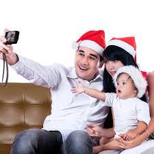 unique family christmas card ideas femside com