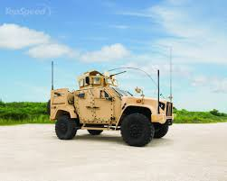 tactical vehicles all terrain and high mobility vehicles