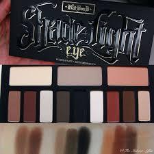 kat von d shade light eye contour palette 767 best makeup images on pinterest beauty tips artistic make up