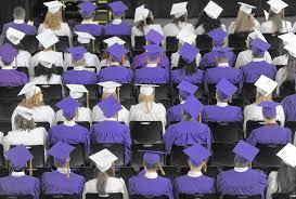 lexus at towson class of 2015 graduates from loch raven high baltimore sun