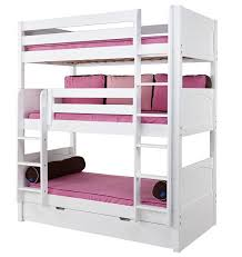 Full Over Full Futon Bunk Bed by An Enormous Selection Of Full Over Full Bunk Beds For White Futon