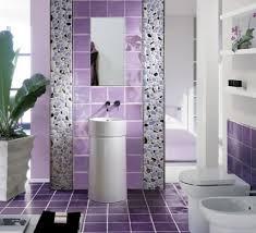 designer bathroom tiles bathroom tiles and decor home interior design ideas