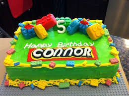 extraordinary ideas wars cake designs 4809 best cakes images on cakes birthday party ideas
