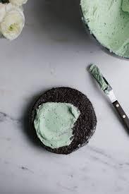 best 25 publix ice cream cake ideas on pinterest publix cookie