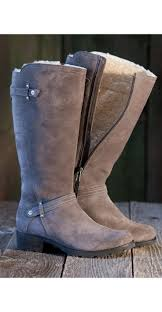 womens ugg boots size 9 418 best ugg images on fashion fashion