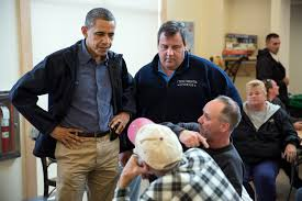 White House Tours Obama by File President Barack Obama Tours Storm Damage In New Jersey 7 Jpg