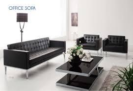 Office Sofa Furniture Office Modular Furniture Manufacturer In Noida Gurgaon Delhi Ncr In U2026