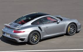 911 porsche 2014 price 2014 porsche 911 turbo s 991 specifications photo price
