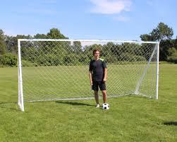 g625 6 16 farpost soccer goals