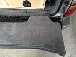 car mats for lexus lx470 floor mats tlc faq
