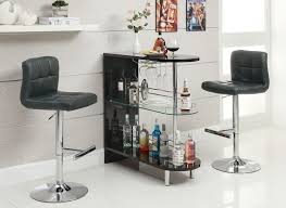 Glass Bar Table And Stools Furniture Bar Table And Stools Set Willis Gambier Bretagne