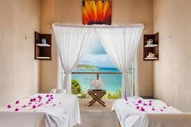 ceblue villas u0026 beach resort anguilla luxuria vacations
