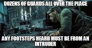 Gaming Memes - gaming memes weknowmemes