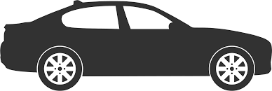 box car clipart car clipart