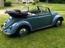 volkswagen beetle classic convertible volkswagen beetle classic convertible