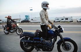 womens motorcycle apparel tobacco motorwear women u0027s kevlar pants cool hunting