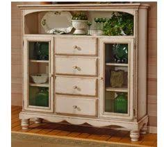 American Furniture Classics Gun Cabinet by American Furniture Classics Entryway Bench Storage Concealment Gun